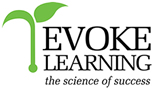 Evoke Learning