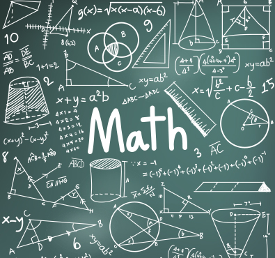 Math Remediation And Tutoring Programs