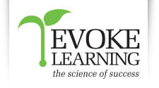 Academic Foundation And Summer Learning Programs - Evoke Learning